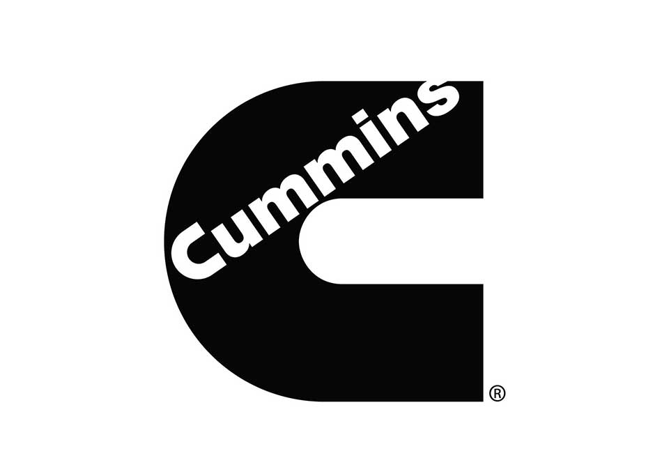 cummins rengine